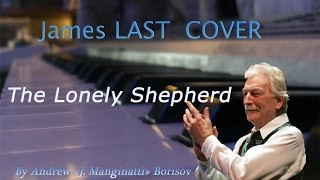 The Lonely Shepherd (Einsamer Hirte) [James Last cover]