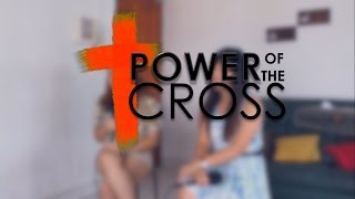 Power Of The Cross  // Download Link Below