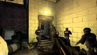 Swat4 Juego de Pc Full en español