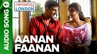 Aanan fanan huwa kya se kya Jayesh Gandhi Akriti Kakkar Mp3 Song Download