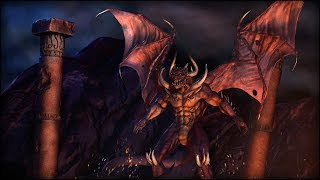 NEVERWINTER - EVENT: HELL PIT