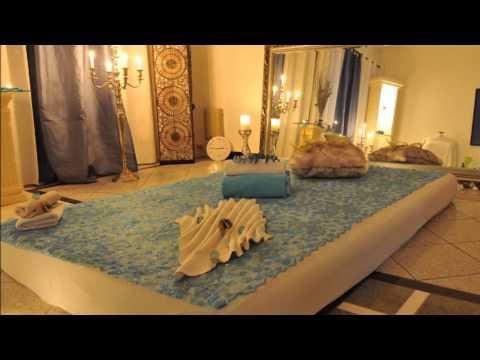 Erotisches Massagestudio - Moonnight Wellness in Bad Vilbel, bei Frankfurt