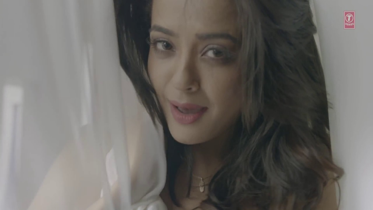Mohabbat barsa de full video song ft arjun creature 3d surveen chawla sawan aaya hai - 1 1
