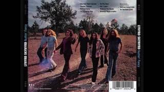 Lynyrd Skynyrd   – Nuthin' Fancy Genre: Rock, Blues Style: Blues Ro...
