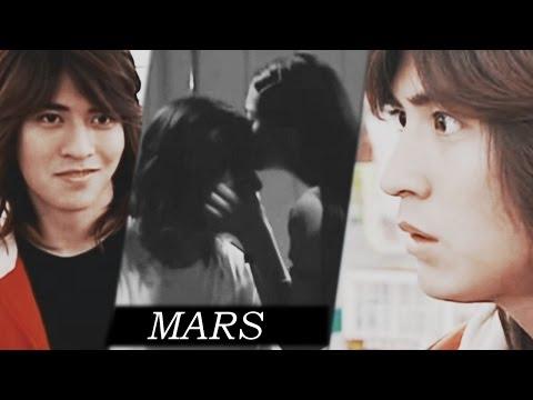 Mars || Ling [For LaNa]