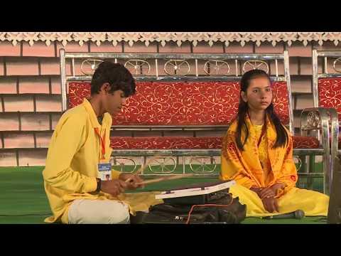 Nagpur_Culture Programme_Yug Srjeta Sankalp Samaroh_25 Jan. 2018