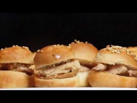 mini-tropeziennes-foie-gras-speculoos