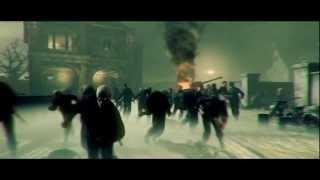 Sniper Elite: Nazi Zombie Army - Music Video