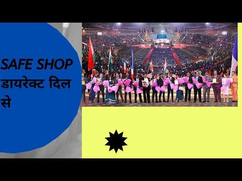 ||-safe-shop-||-jashan-||-2017-||-great-||-motivational-video-||-hindi-||