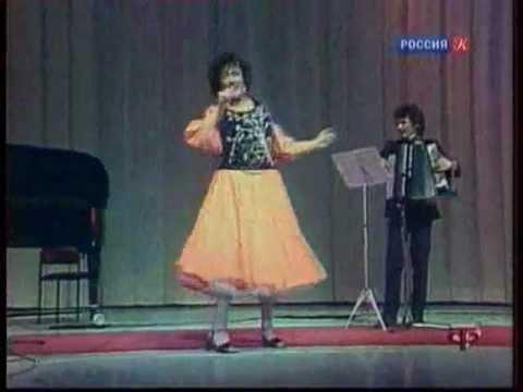 Вадим Козин - Осень. Прозрачное утро