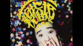 From 山瀬まみ『親指姫』(1990) 「親指姫の賛歌(Introduction)」 作曲:...