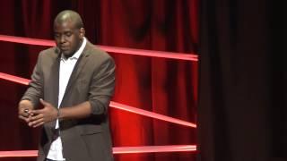 Oportunidades Geram Oportunidades | Giovani Rocha | TEDxBlumenau