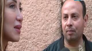 صبايا الخير | مش هتصدق المعجزة والسر في الشجرة المباركة و بير موسى في سيناء بسانت كاترين