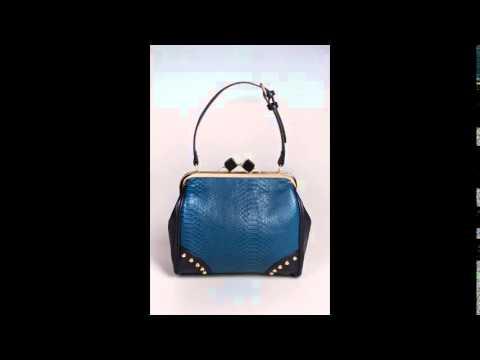 франческо маркони сумки интернет магазин - YouTube