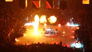 Metallica winnipeg September 13 2018