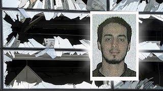 مصدر أمني بلجيكي يؤكد ان الانتحاري الثاني بمطار بروكسل هو نجيم لشراوي