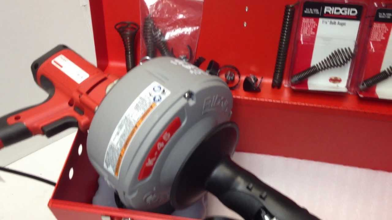 medium resolution of k50 ridgid switch wiring