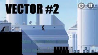 игра 'vector' вконтакте (2)