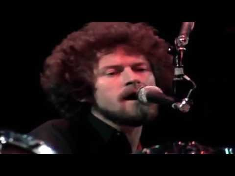 The Eagles - Hotel California (Live At The Capital Centre, 1977)