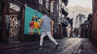 Black Eyed Peas - TRANSLATION Zumba Party with Toni Costa