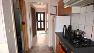 Huis For Sale in Menen, Belgium for EUR 175,000