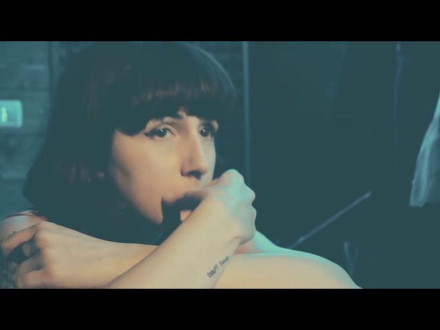 """TI ASPETTERÃ"""" - Eleonora Toscani (INEDITO)"""