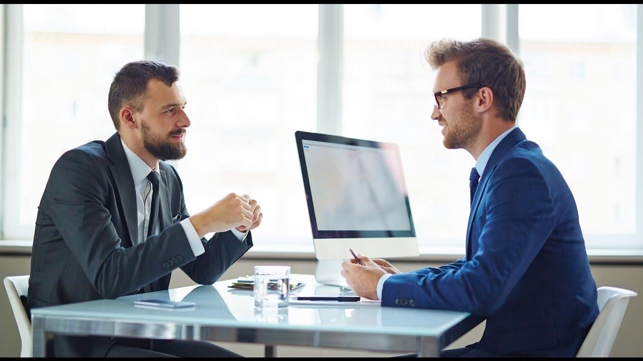 نتيجة بحث الصور عن job interview