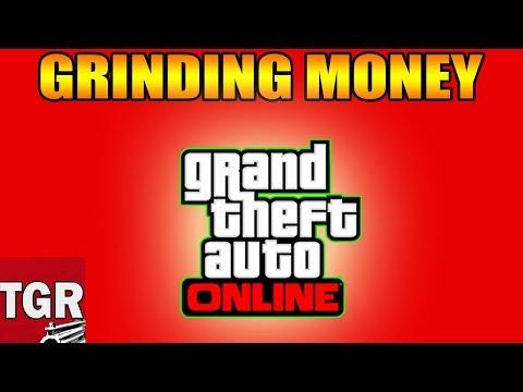 liste aller online casinos