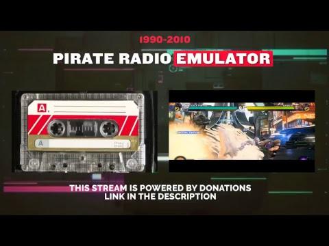 🔴 Original London Pirate Radio 14/07/2018 🎧 | Subscribe Now!