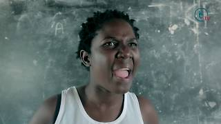 BLACK_PASSCOMEDY:Gubu la Kiziwi chizi SO1EP.28