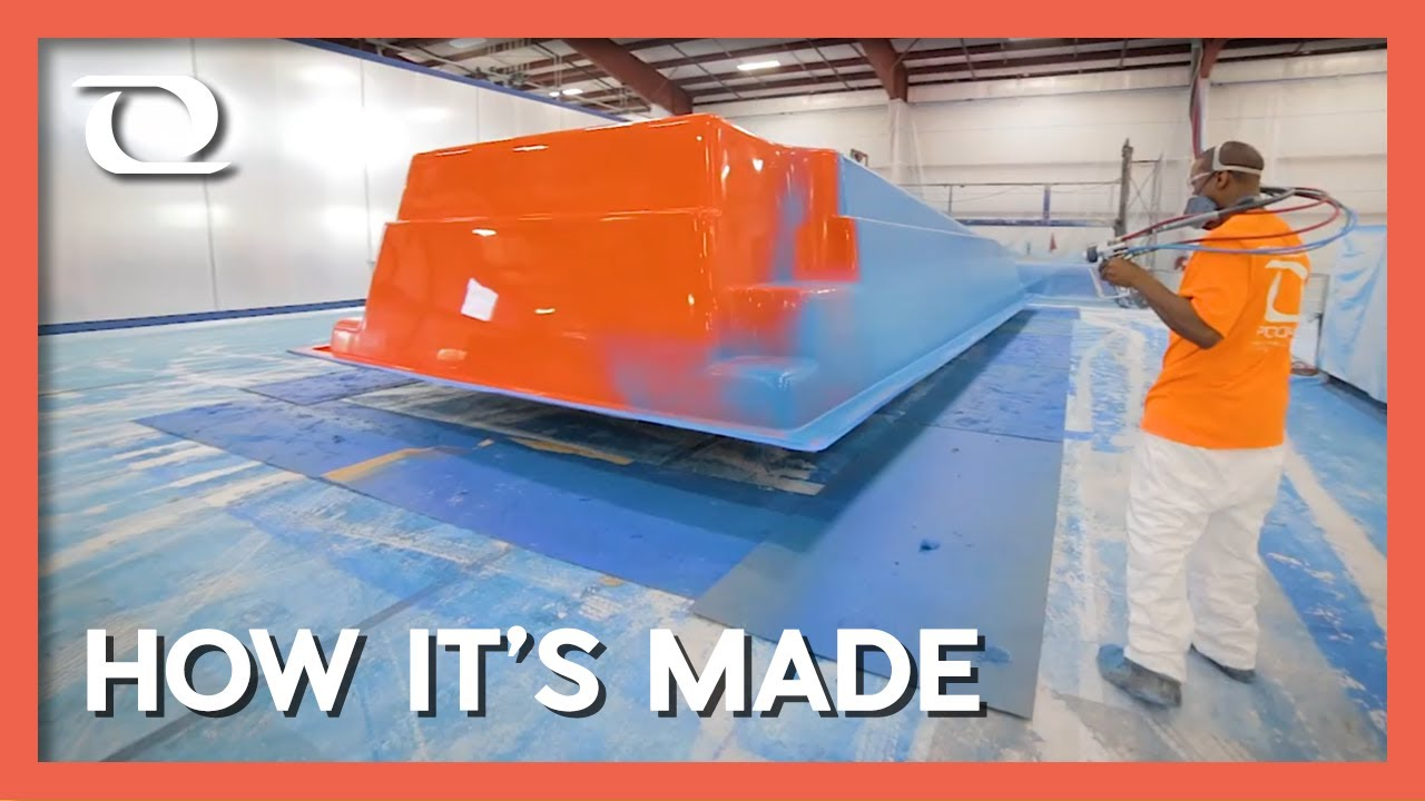 2._Thursday Pools | How It's Made