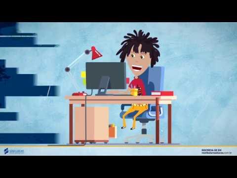 Vídeo Explicativo Animado, Vídeos Institucional Animado, Vídeo Corporativo Animado