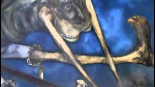 Mussorgsky - Pictures at an Exhibition - The Hut on the Fowl