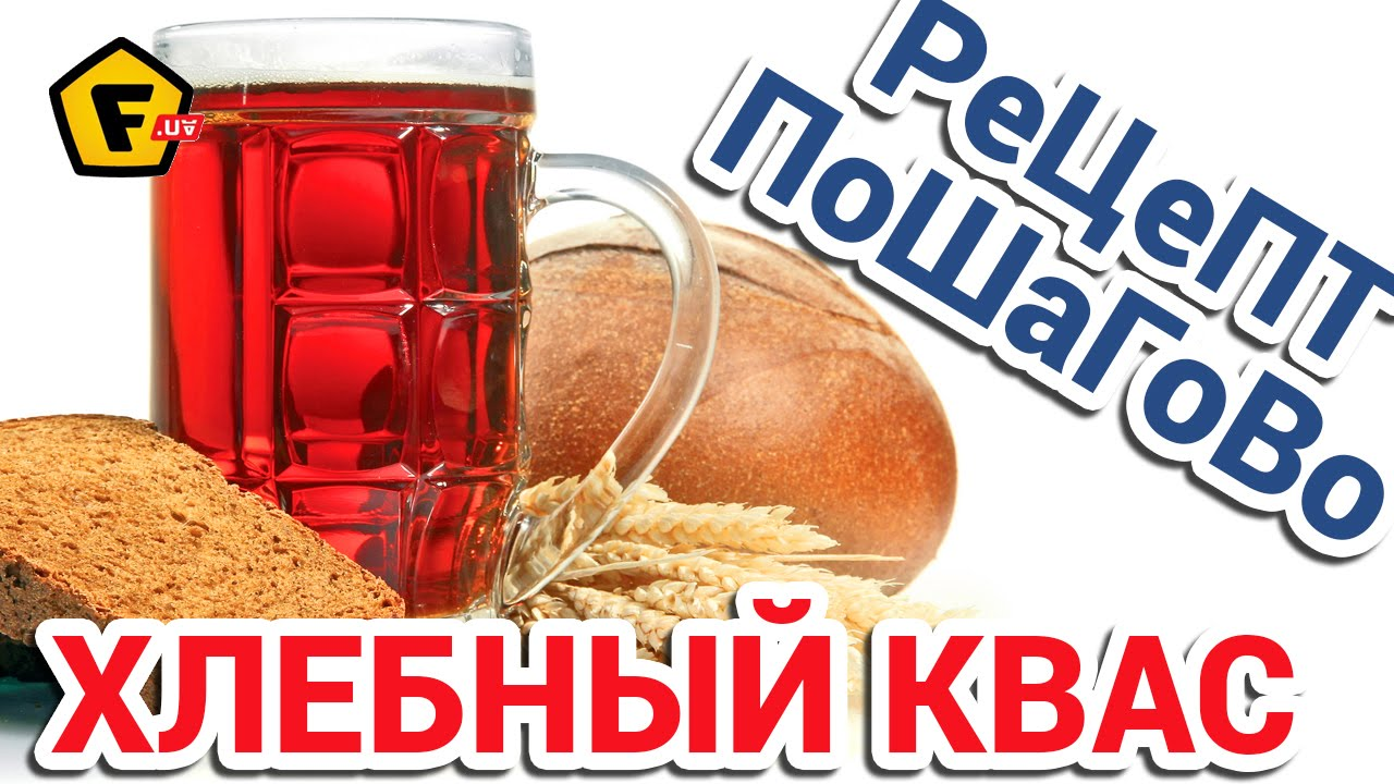 Maffia New - Новости 13