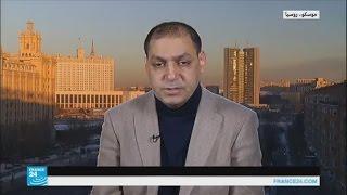 كيف علقت وسائل الإعلام الروسية على اغتيال السفير الروسي في تركيا؟