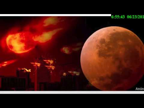 a-maior-lua-de-sangue-do-seculo-prediz-final-dos-tempos