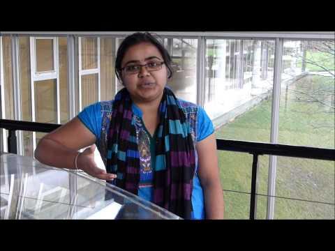 HERITAGE - Erasmus Mundus Partnership Europe India