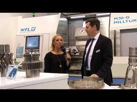 WFL about Industry 4.0