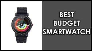 Watchout wearables elegant gen2 Smartwatch | Bilbo Tech