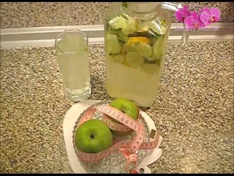 Sample diet plan for chronic kidney disease