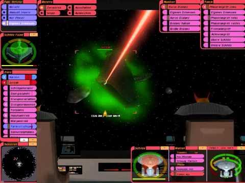 Star Trek Teil 4