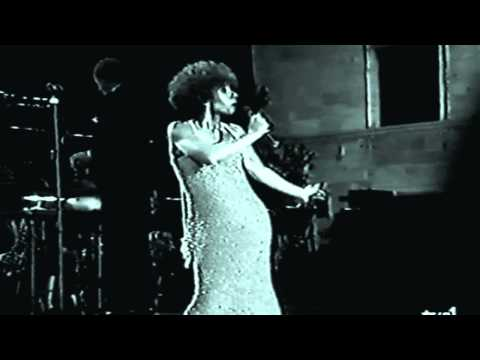 Shirley Bassey - Big Spender (1990 Live in Costa Del Sol)