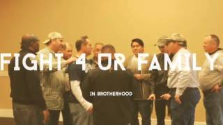 Men S Fellowship