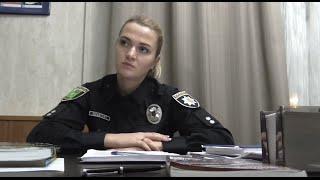 Начальника Харьковской полиции Юськевич в отставку
