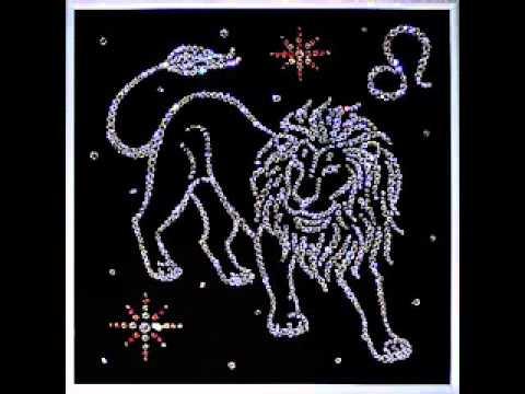Гороскоп на сегодня Лев. Бесплатный гороскоп на 13 июля