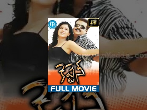 Captain Telugu Full Movie || Vijayakanth, Ramki, Sheryl Brindo || Kalaimani || Sabesh Murali