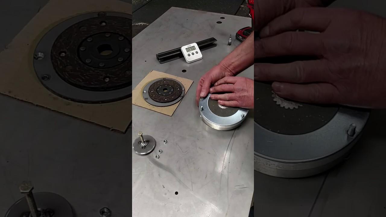 Rxv Motor Brake Upgrade Install Youtube Wiring Diagram For 36 Volt Golf Cart Jenco Carts Inc