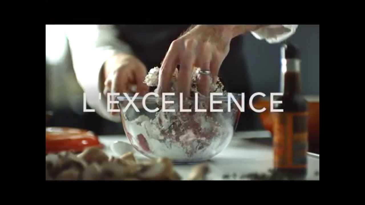 Publicité Eldora sur le réseau des TPG en 2015