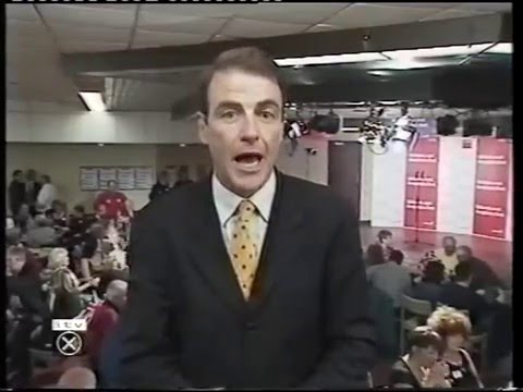 ITV Election 2001 Part 2
