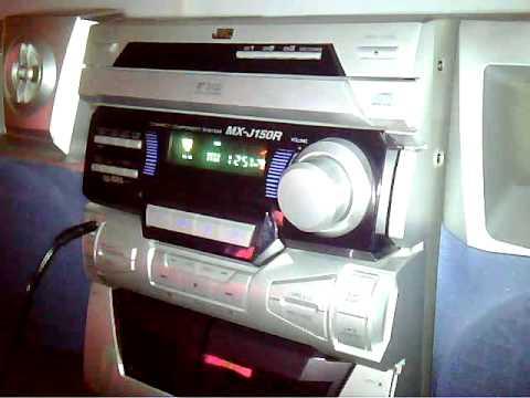 MW DX: Radio Libya on 1251 KHz